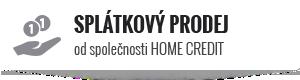 http://www.nakoupitezde.cz/clanky/splatkovy-prodej/