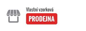 https://www.nakoupitezde.cz/clanky/kamenna-prodejna-pelhrimov/
