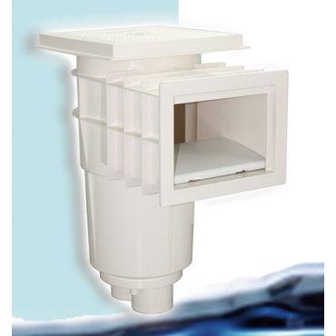 Bazény a příslušenství - Skimmer HANSCRAFT PROFI 15 l