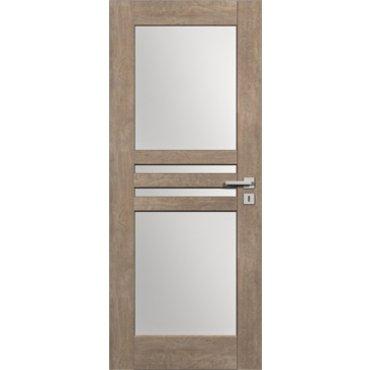 Dveře a zárubně - Madera 6 - interiérové dveře