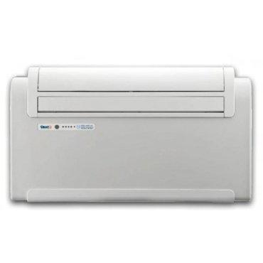 Klimatizace - Klimatizace bez venkovní jednotky Unico Inventer 9 HP