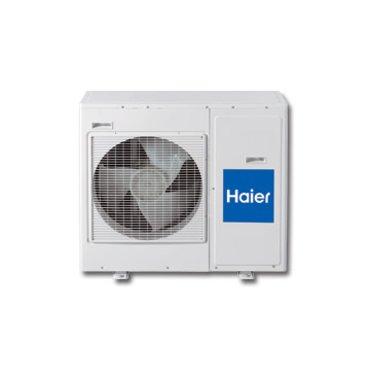 Klimatizace - Haier Venkovní jednotka 1x5 - 10 kW