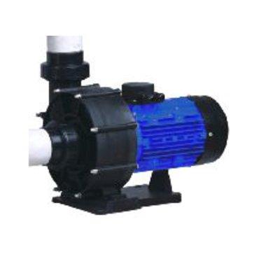 Bazény a příslušenství - Čerpadlo protiproudu HANSCRAFT FLOW JET 5000 -400V