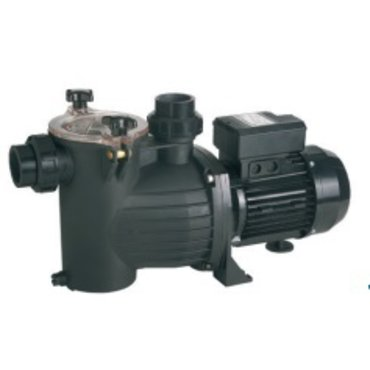 Bazény a příslušenství - Čerpadlo Optima 25 (0,16 kW, 4 m3/h)