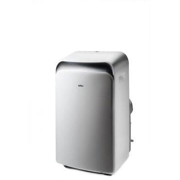 Klimatizace - Mobilní klimatizace DAITSU APD 9 CR