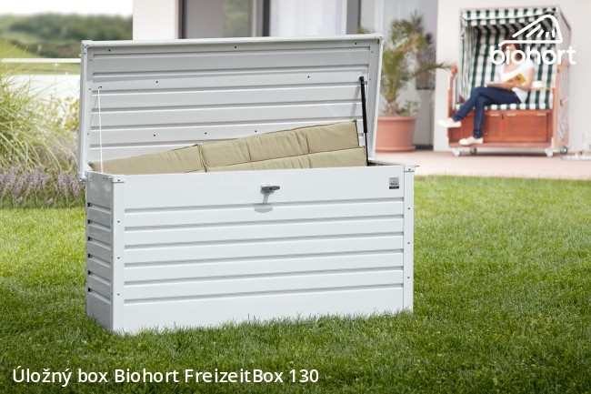 biohort box