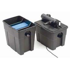 Jezírkový filtr Pontec MultiClear Set 5000