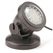Pontec Pondostar LED set 1 jezírkové osvětlení