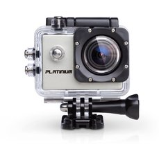 Kamera ActionPro