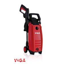 Tlaková myčka VeGA GT 7214