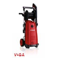 VeGA GT 7220 Vysokotlaký čistič