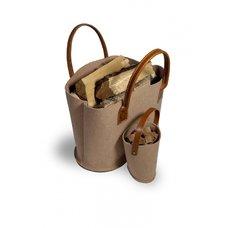 Tass velká taška na dřevo