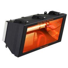 Infrazářič Helios SAFE 1,5 kW