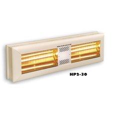 Infrazářič Helios HP- high power 3,0 kW