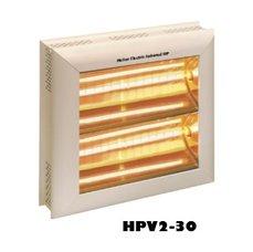 Infrazářič Helios HP- high power 3,0 kW HPV2-30