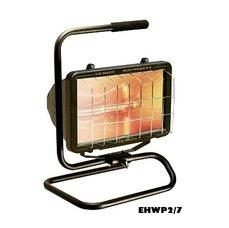 Infrazářič Helios Mobile EHWP2/7 průmyslový