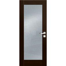 Faro 1 SATINATO interiérové dveře