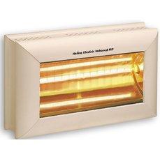 Infrazářič Helios HP- high power 2,0 kW HP1-20