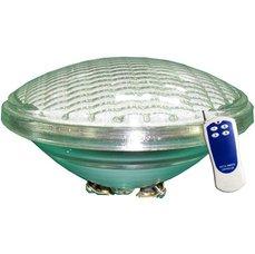Bazénová žárovka LED-STAR 40RGB