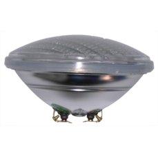 Bazénová žárovka LED-STAR POWER 54 BÍLÁ