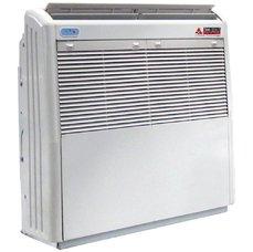 Klimatizace bez venkovní jednotky GHIBLI PDC 26