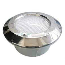 Bazénové světlo LED-STAR POWER RGB NEREZ316 komplet