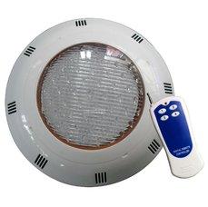 Bazénové světlo LC 54RGB PLAST
