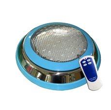 Bazénové světlo LC 54RGB NEREZ