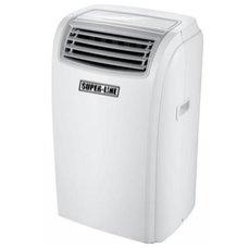 Mobilní klimatizace SUPER-LINE 09CPA/KN