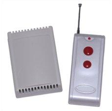 Zesilovač RGB SIGNÁLU pro žárovky LED-STAR POWER