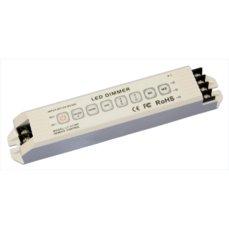 Stmívač LED-STAR pro bílé bazénové žárovky