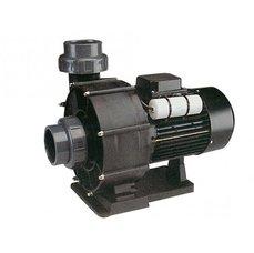 Pumpa VAG-JET 66 m3/h 230 V – napojení 75 mm 2,2 kW