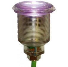 MTS Světlo Luminetta SPL - LU 5W s přijímačem