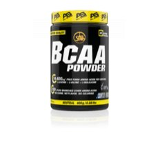All Strars BCAA Powder