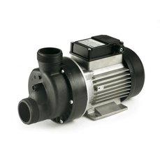 Odstředivá pumpa EVOLUX - 2000, 28,4 m3/h, 230 V, 1,1 kW