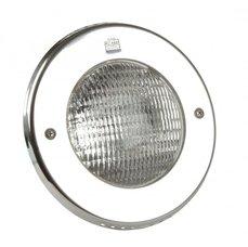 Podvodní světlo PAR 56 300W, kryt AISI 316, 2,5 m kabel