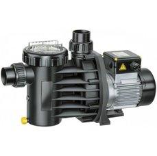 Čerpadlo Badu Magic 11 - 230V, 11 m3/h, 0,45 kW
