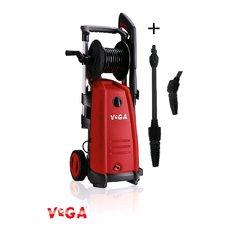 VeGA GT 7220 K vysokotlaká myčka