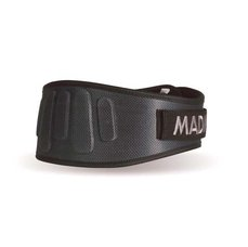 MADMAX Fitness opasek EXTREME MFB666
