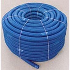 Bazénová hadice modrá ø 38 mm