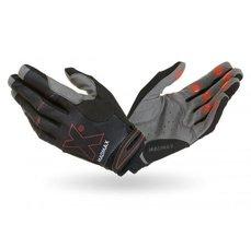 MADMAX Fitness rukavice CROSSFIT MXG103