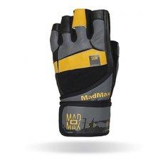 MADMAX Fitness rukavice SIGNATURE MFG880