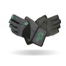 MADMAX Fitness rukavice WILD MFG860