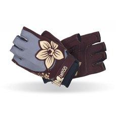 MADMAX Fitness rukavice NEW AGE MFG720