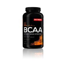 Amino BCAA Mega Strong 150 tablet
