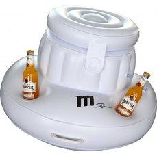 Icebox MSpa