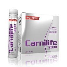 Carnilife 2000