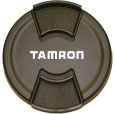 Krytka objektivu Tamron přední pro SP 35mm (F012) & SP 45mm (F013)