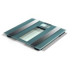 Osobní váha Body Control Easy Use