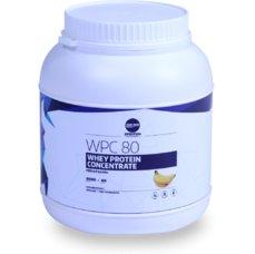 EPROTEIN WPC 80 2000 g protein